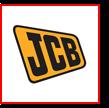 arenda-ehkskavator-pogruzchik jcb 3