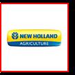 arenda-ehkskavator-pogruzchik new holland